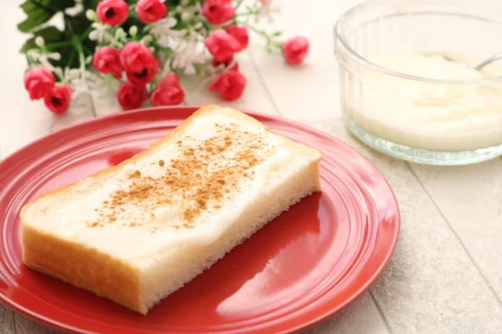 レシピ 卵 白身