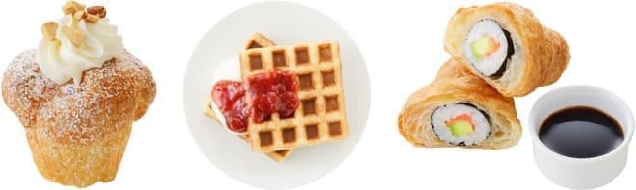 えん食べも注目していた「あの朝食」が食べられるチャンス!