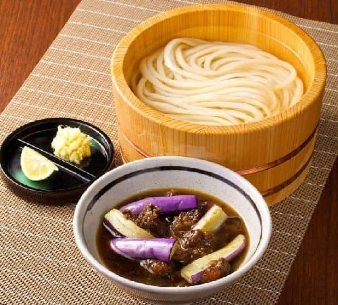 熊本の「おいしい」が詰まってます