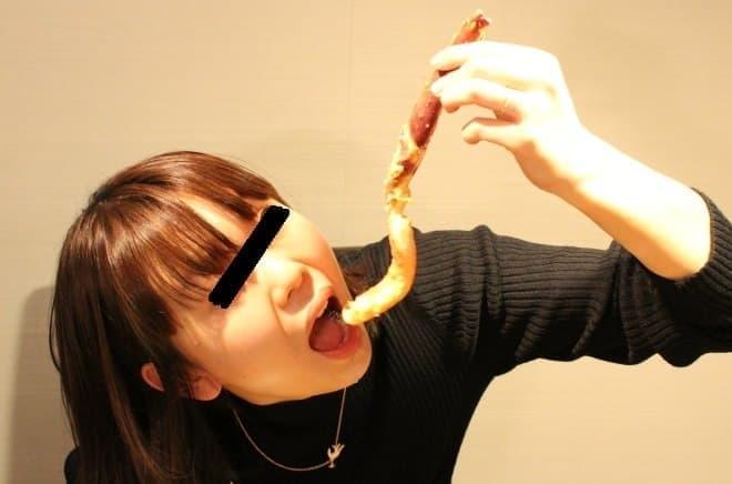 しゃぶしゃぶ温野菜「お雛様スペシャルひな壇」