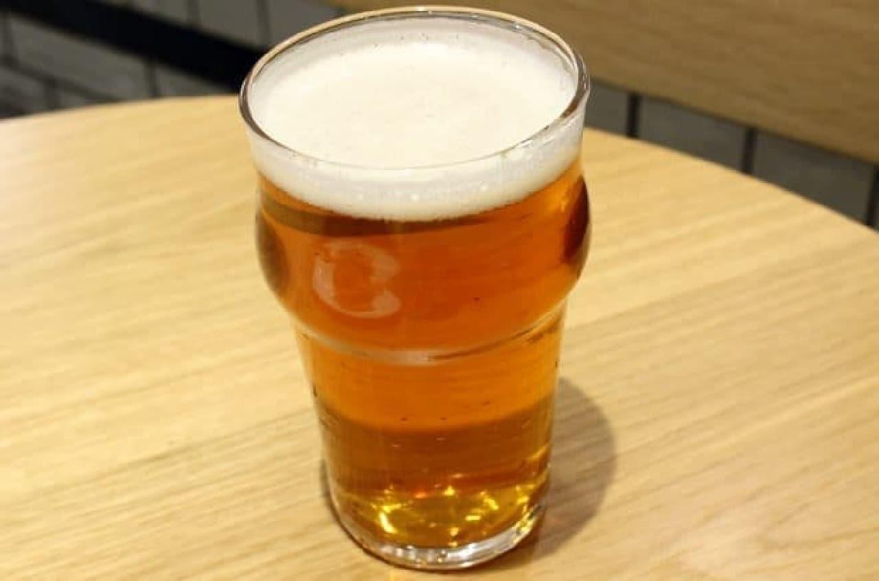 TAMEALS クラフトビール