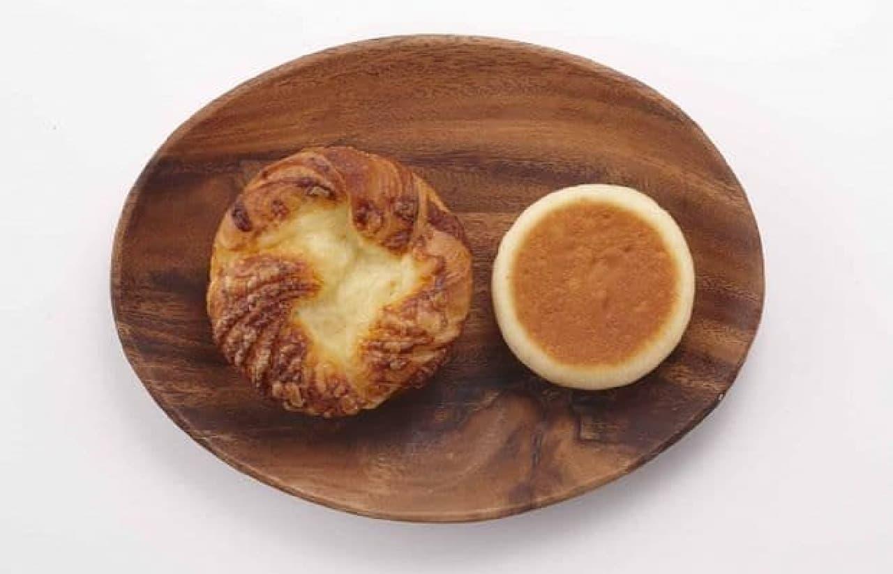 伊勢丹新宿店「ISEPAN ! ~パン好きのための、パンの祭典~」