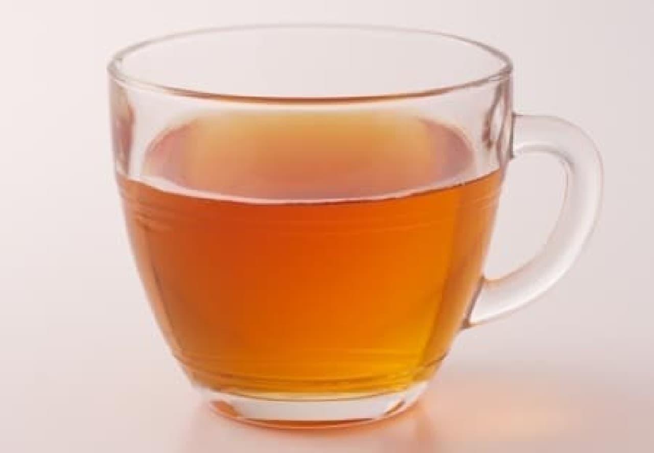 ハナマルキ「透きとおった甘酒」