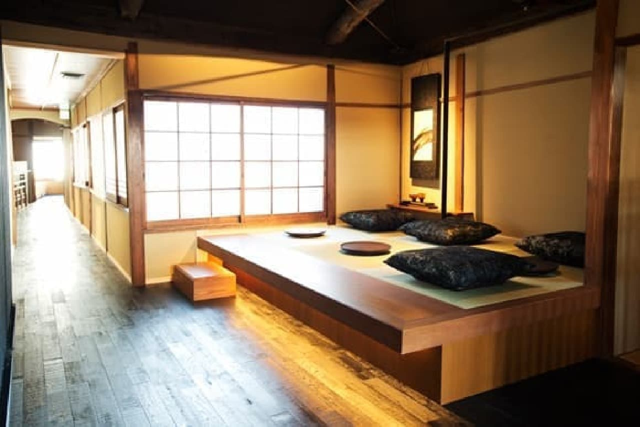 スタバ京都二寧坂ヤサカ茶屋店