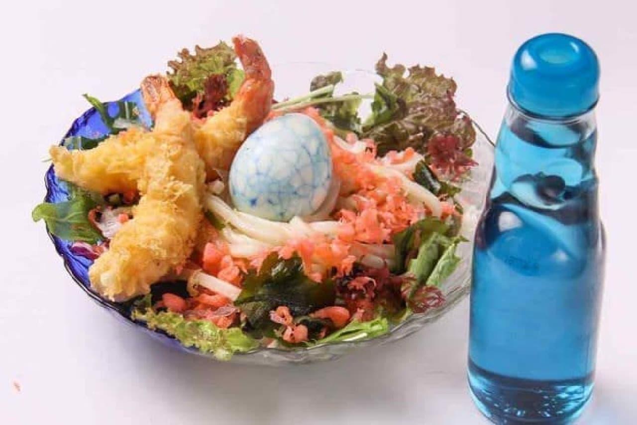 KAWAII MONSTER CAFE HARAJUKUは、エンターテインメントレストラン