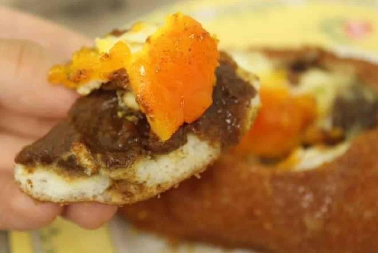 セブン-イレブンのパンでできる簡単なアレンジレシピ3選をご紹介