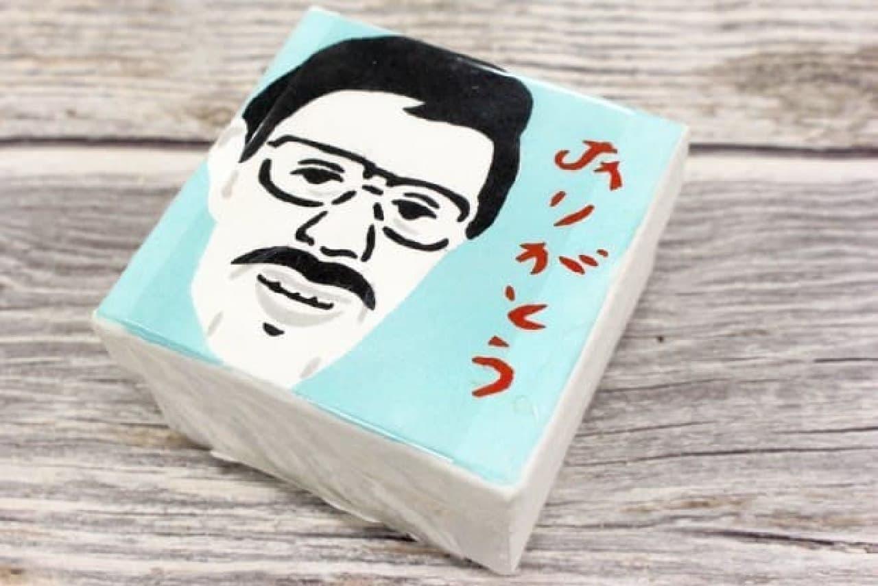 【青木光悦堂×Le Magasin】COVACO(コバコ)ありがとう