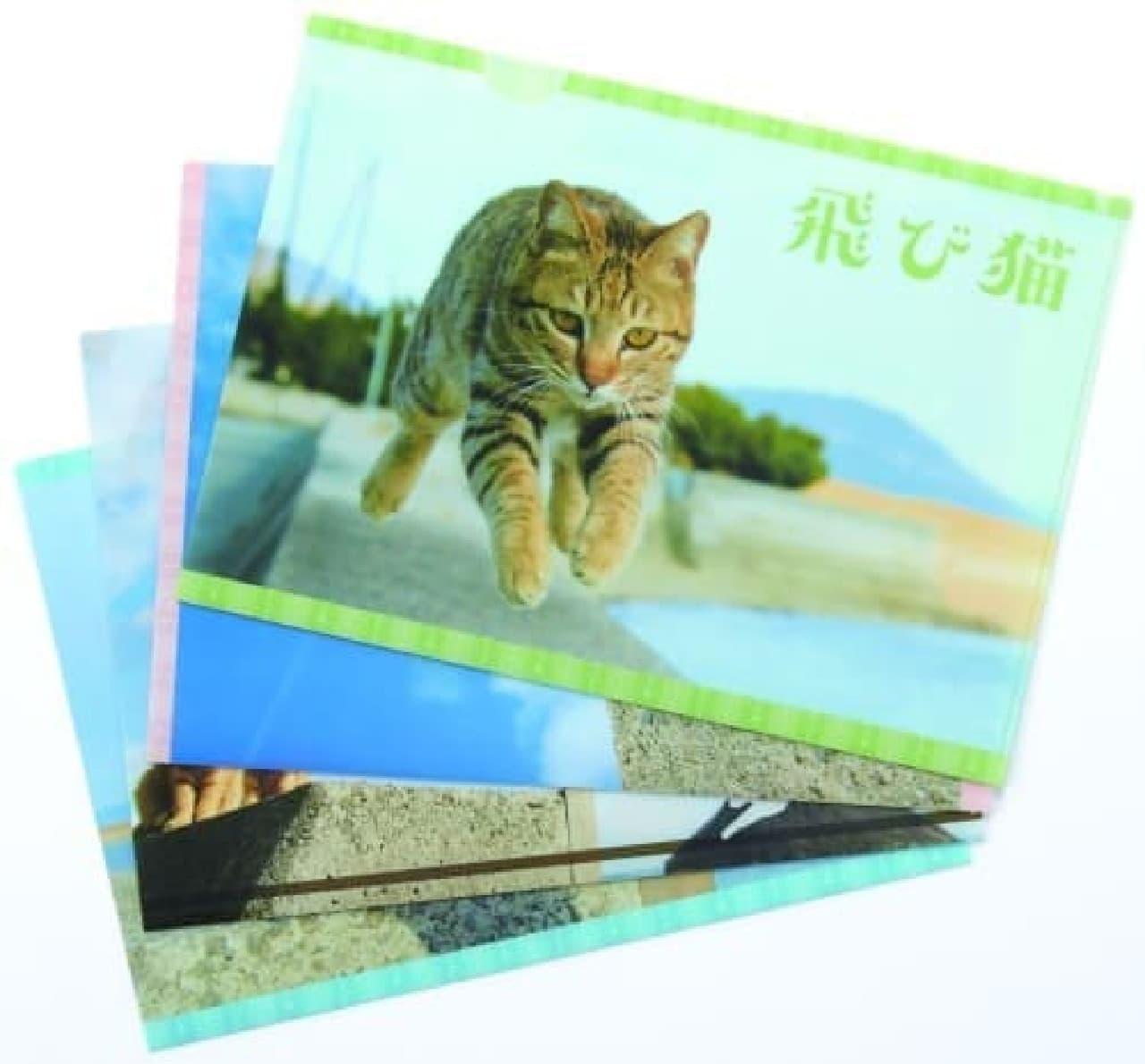小田急百貨店新宿店「猫の日コレクション」