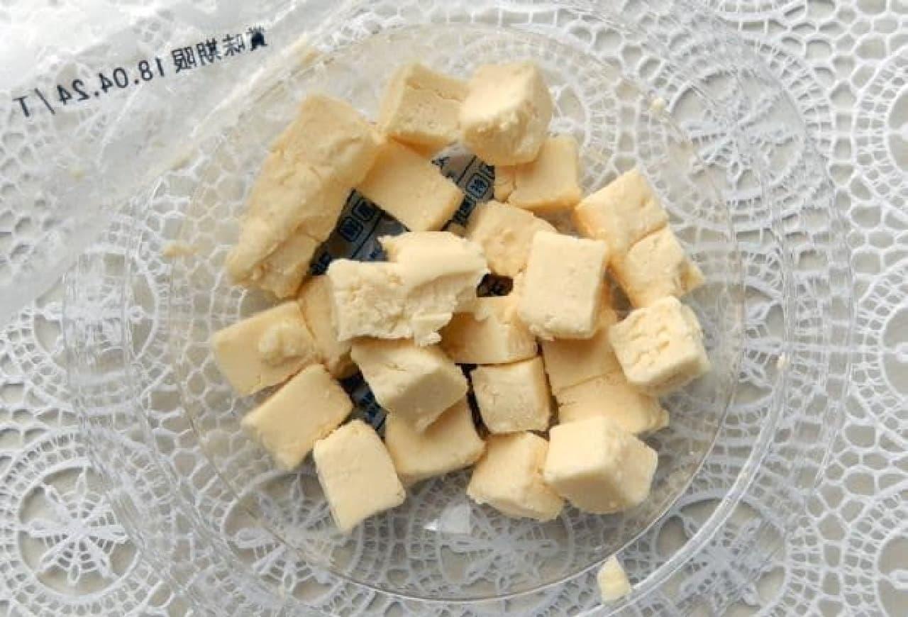 相模屋食料「BEYOND TOFU(ビヨンドトウフ)」