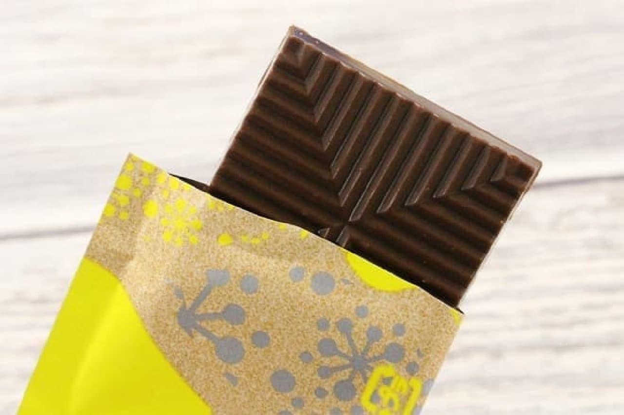 明治 ザ・チョコレート 6コレクションズ
