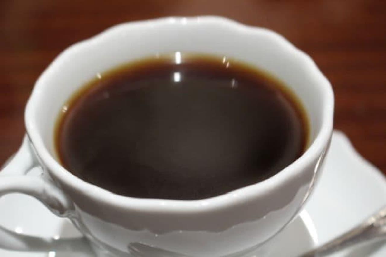 珈琲茶館 集「プレミアムリッチ」