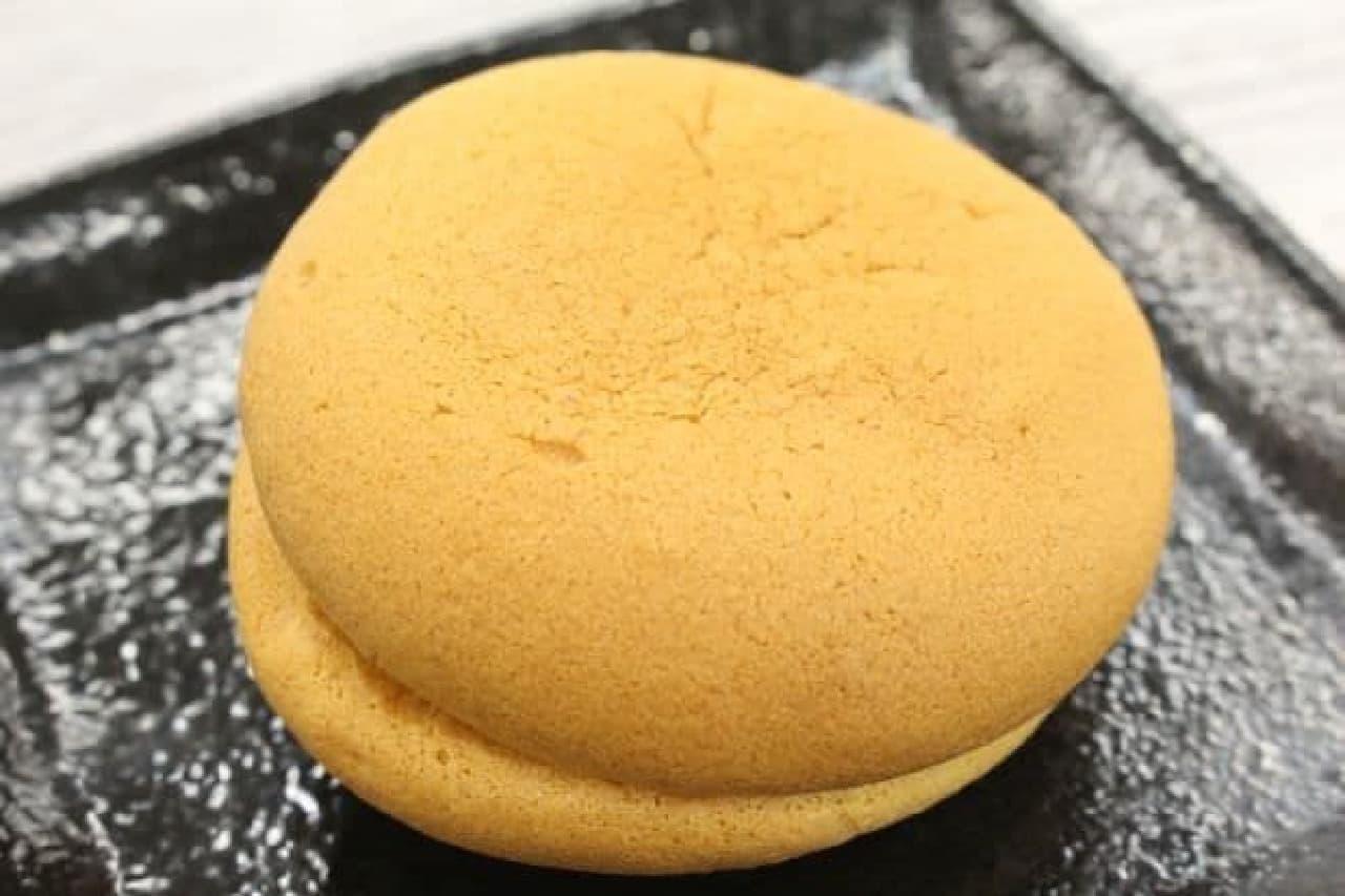 ラ・テール洋菓子店「酪円菓(らくまどか)」