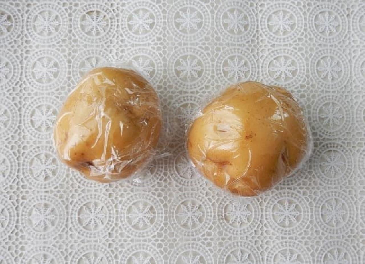 フンドーキン コーンクリーミードレッシング