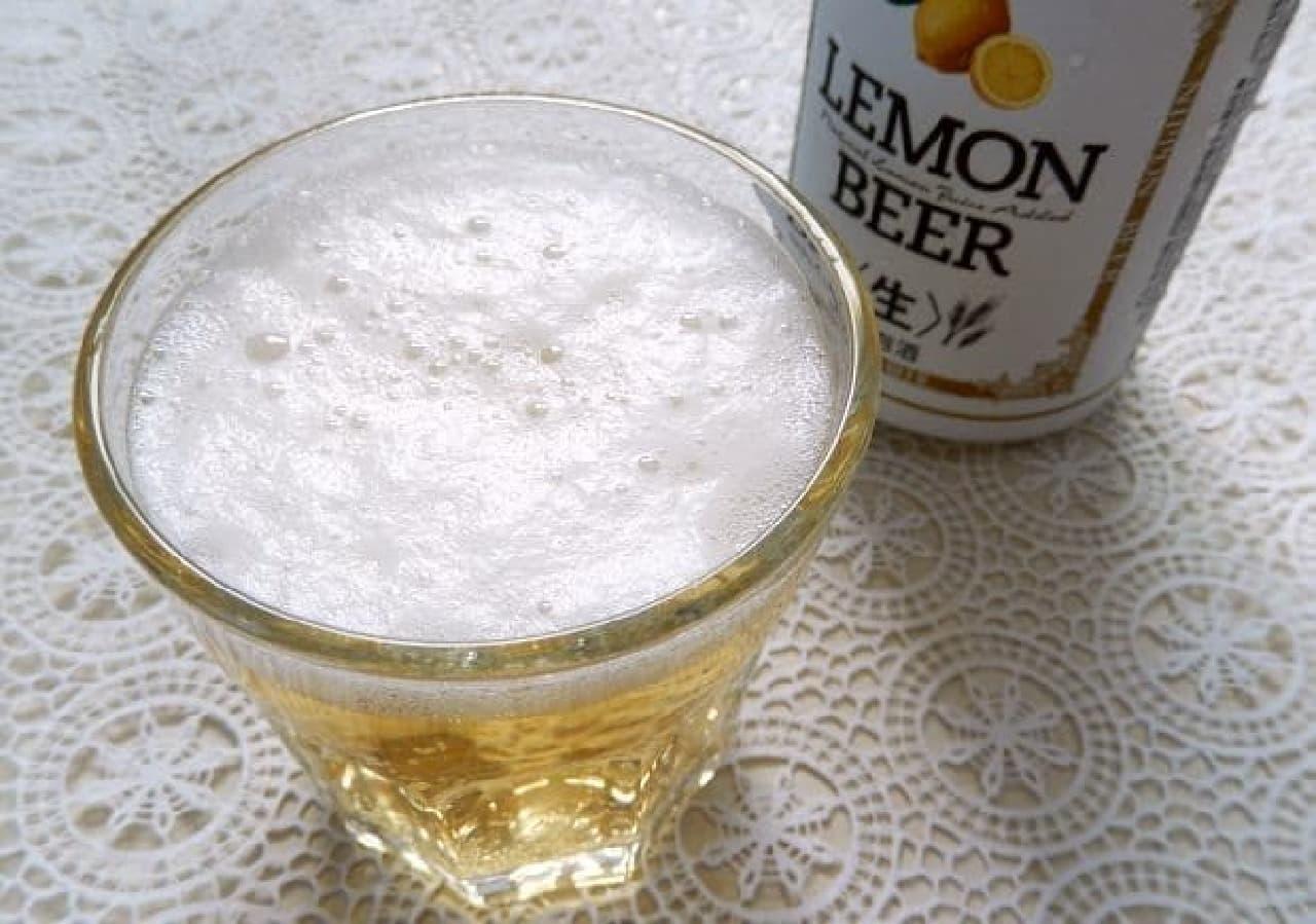 カルディで買える、これから晩夏にかけておすすめのお酒