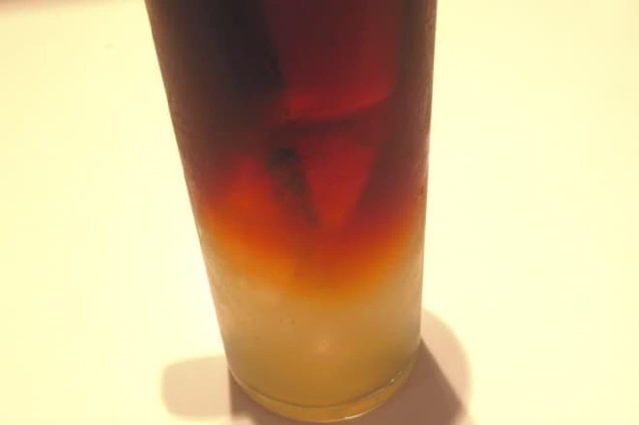ブルーボトルコーヒーの「ミッドサマー」