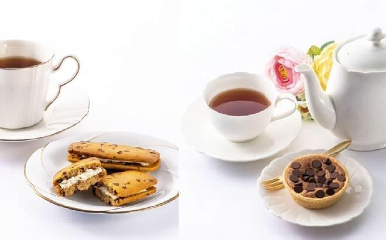 不二家洋菓子店 2019年バレンタイン商品