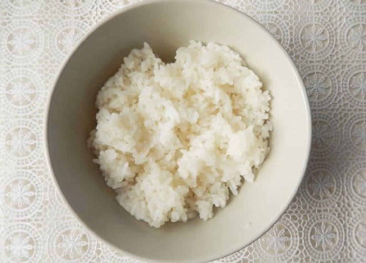 余ったタバスコ活用レシピ
