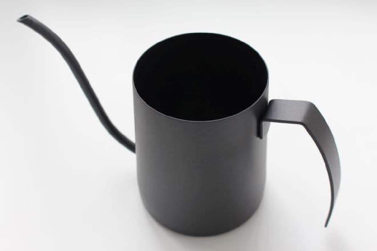 ニトリの「ドリップカップ」