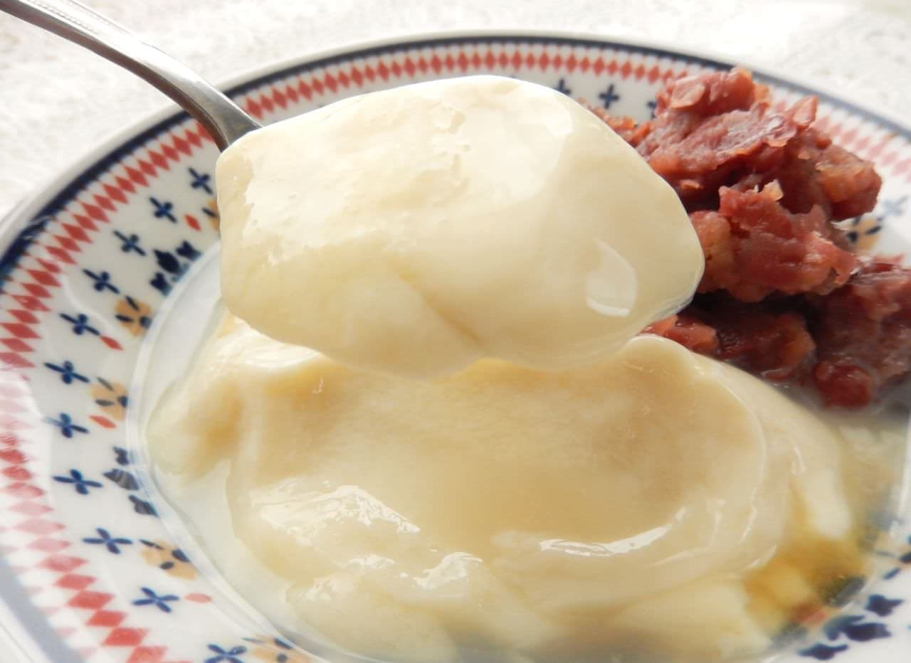 台湾デザート「豆花(トウファ)」の簡単レシピ