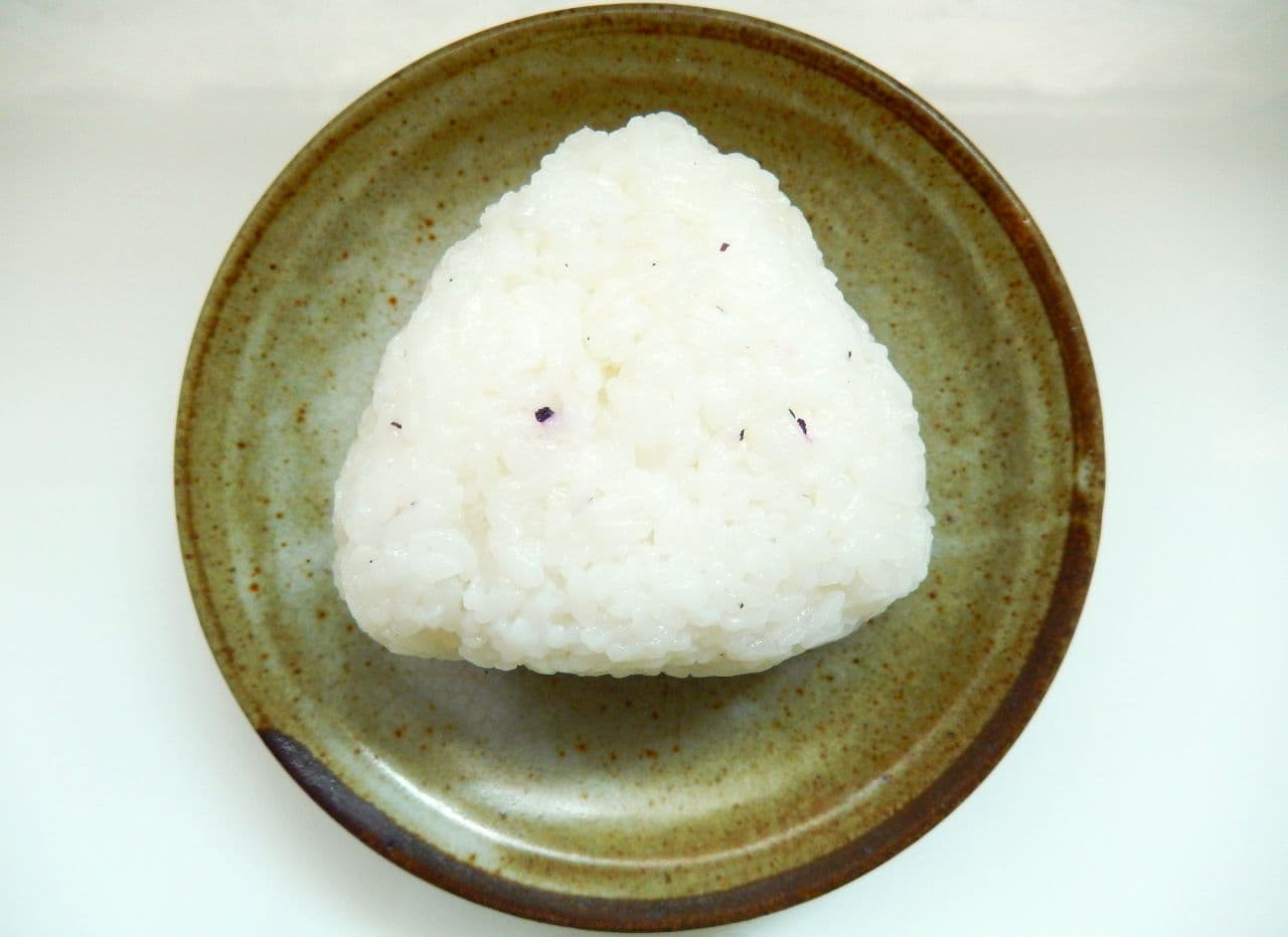 カクテルソルト おにぎり用塩