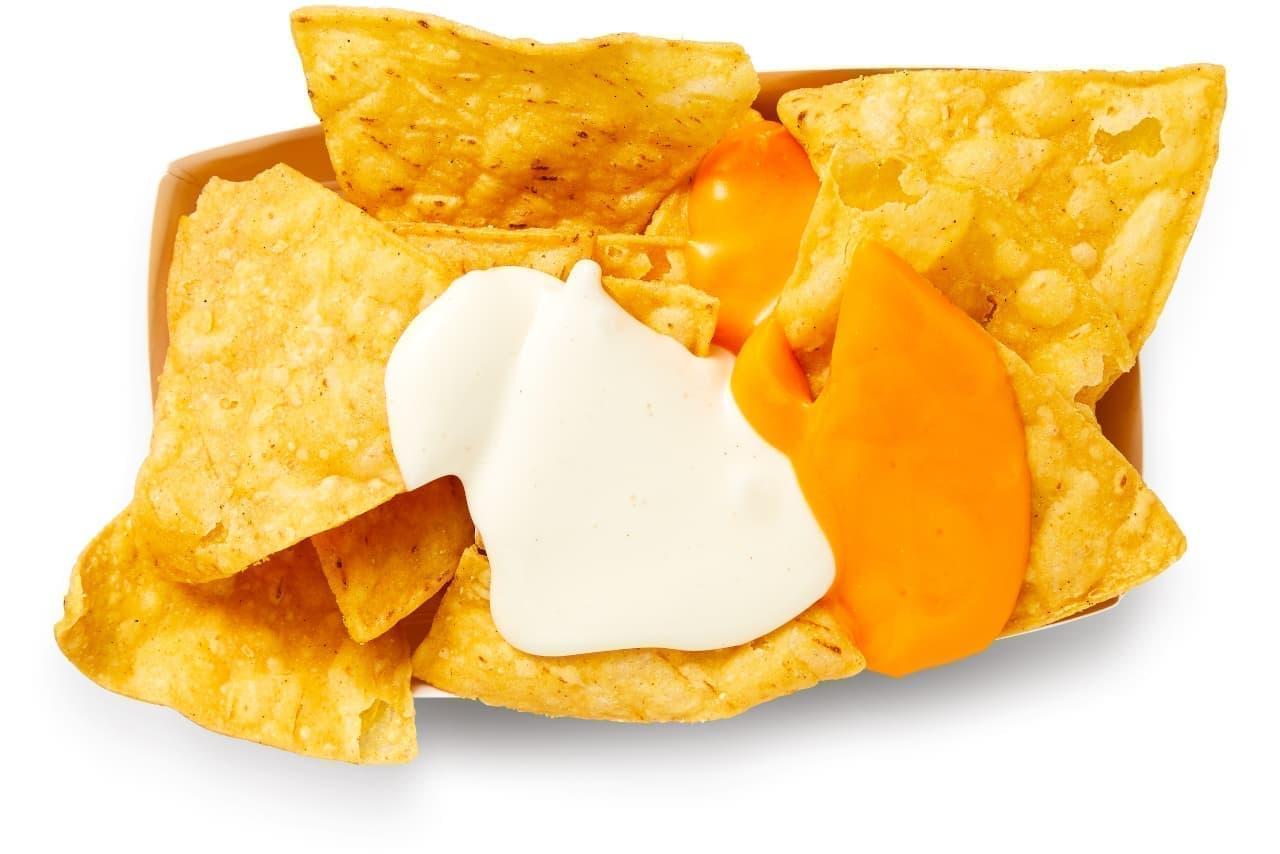 イケア「チーズフェア」