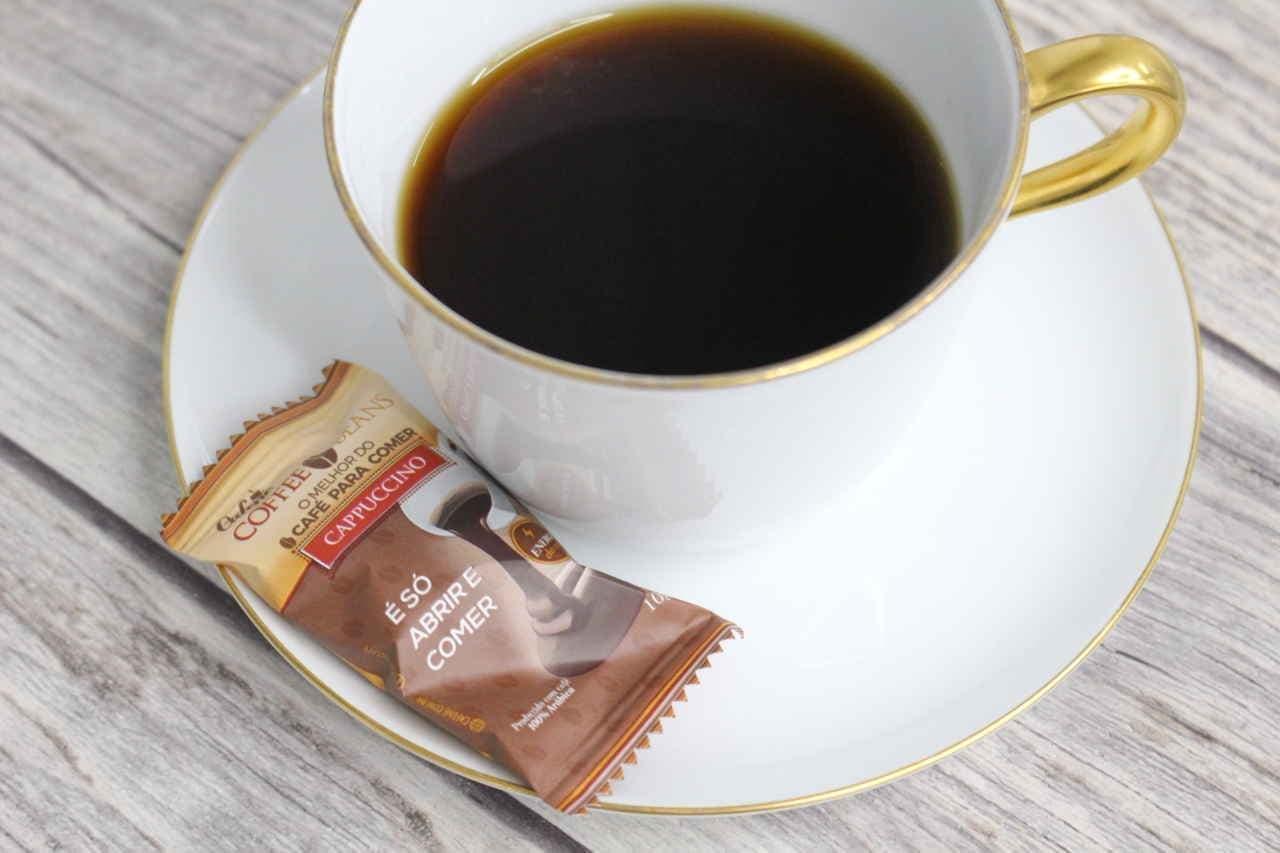 カルディ コーヒービーンズ