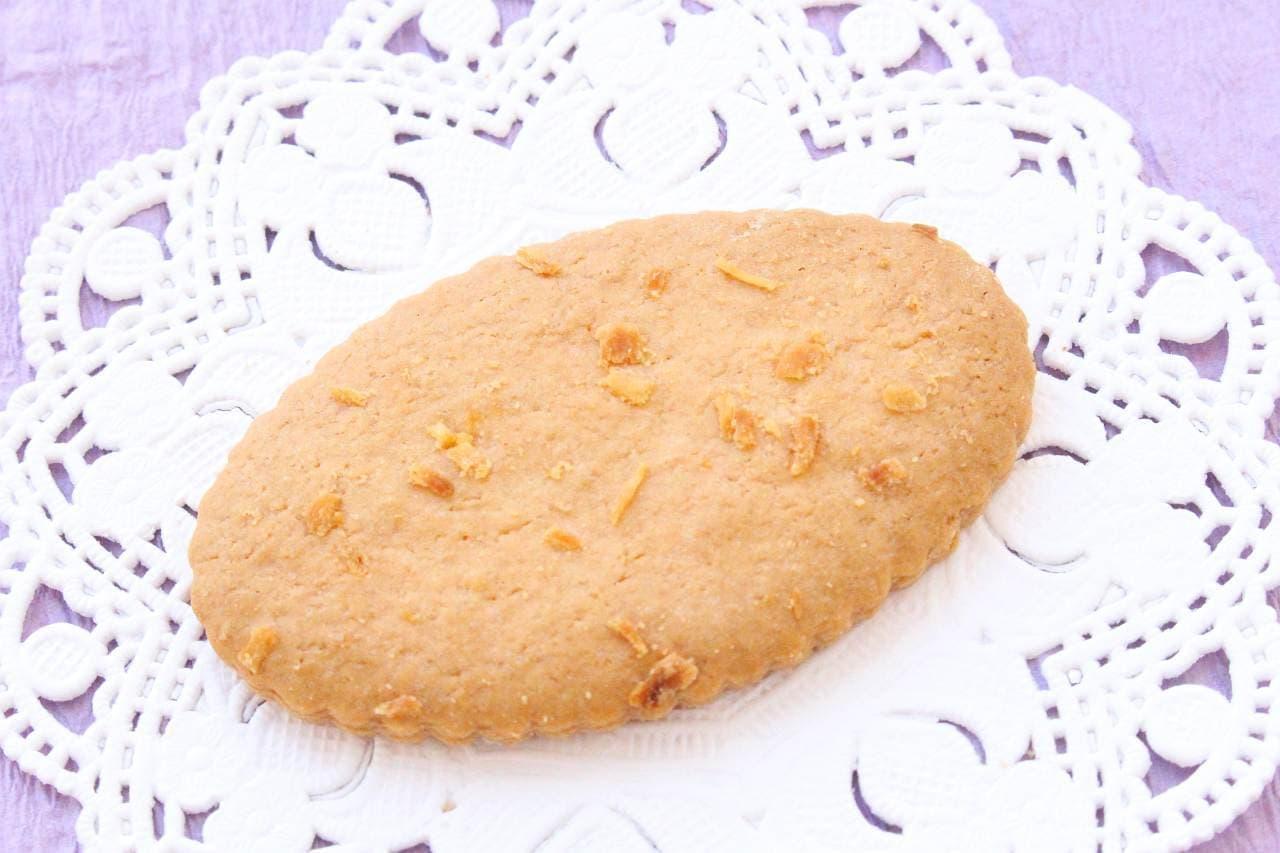 泉屋東京店「スペシャル クッキーズ」