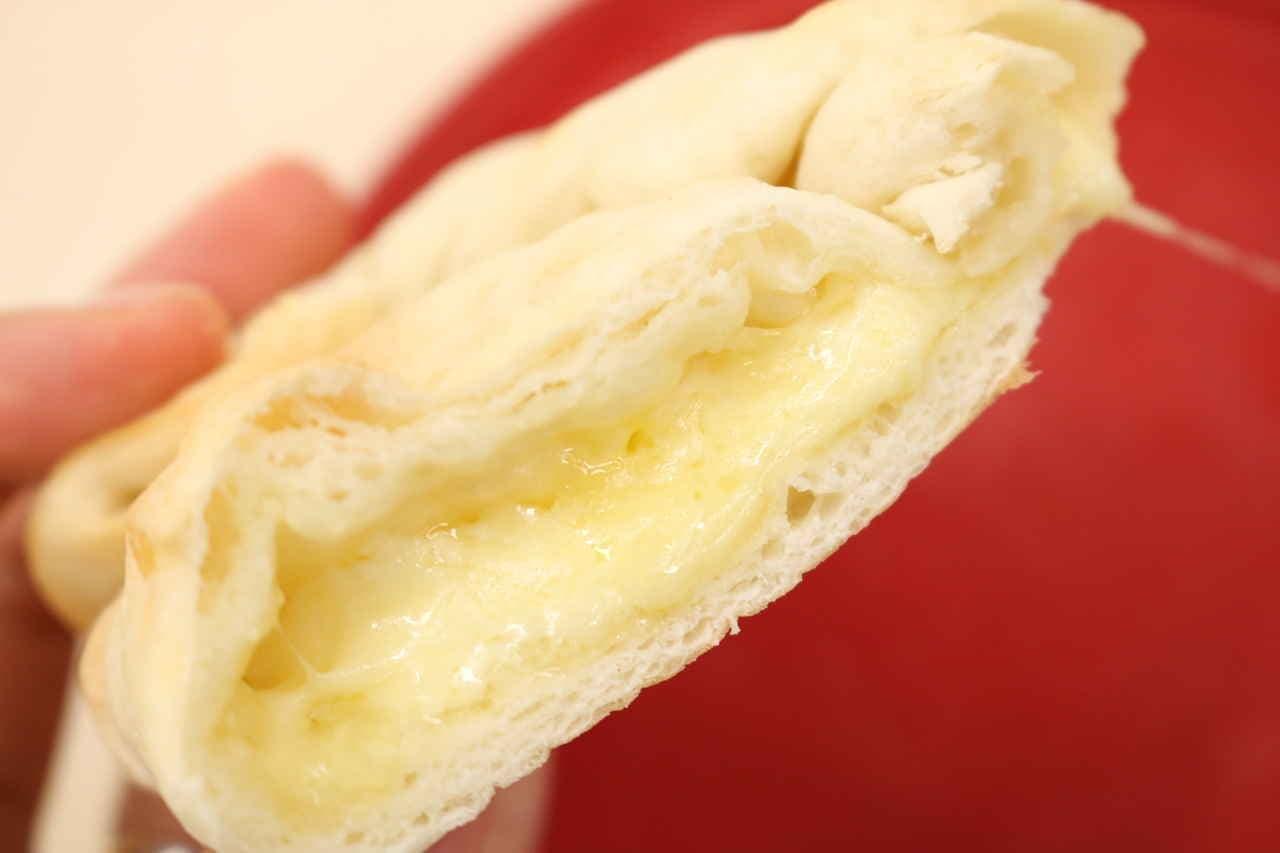 カルディ 冷凍カルツォーネ