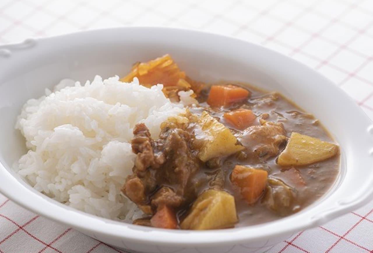 さん ぷん クッキング レシピ