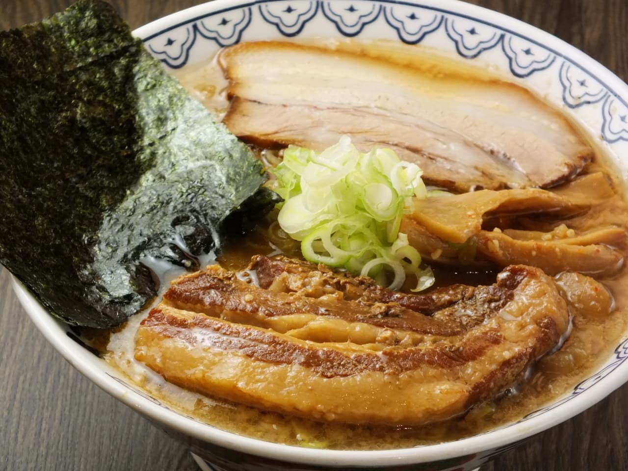 東京豚骨拉麺ばんからオンラインショップに「お店のまんま」シリーズ