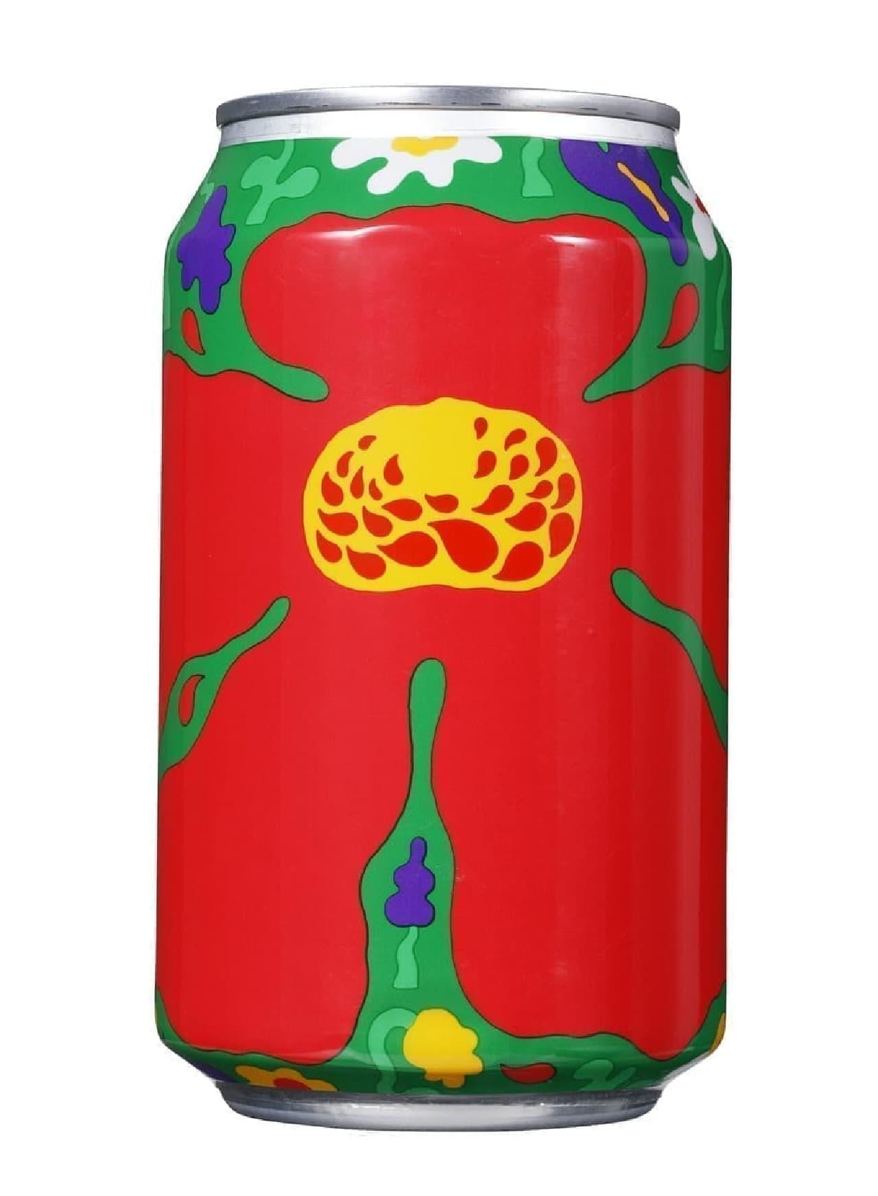 イケア スウェーデンのクラフトビール