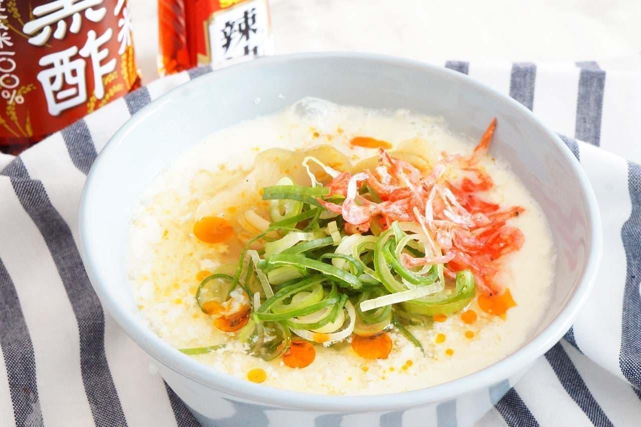 https://entabe.jp/30609/shientojan-recipe