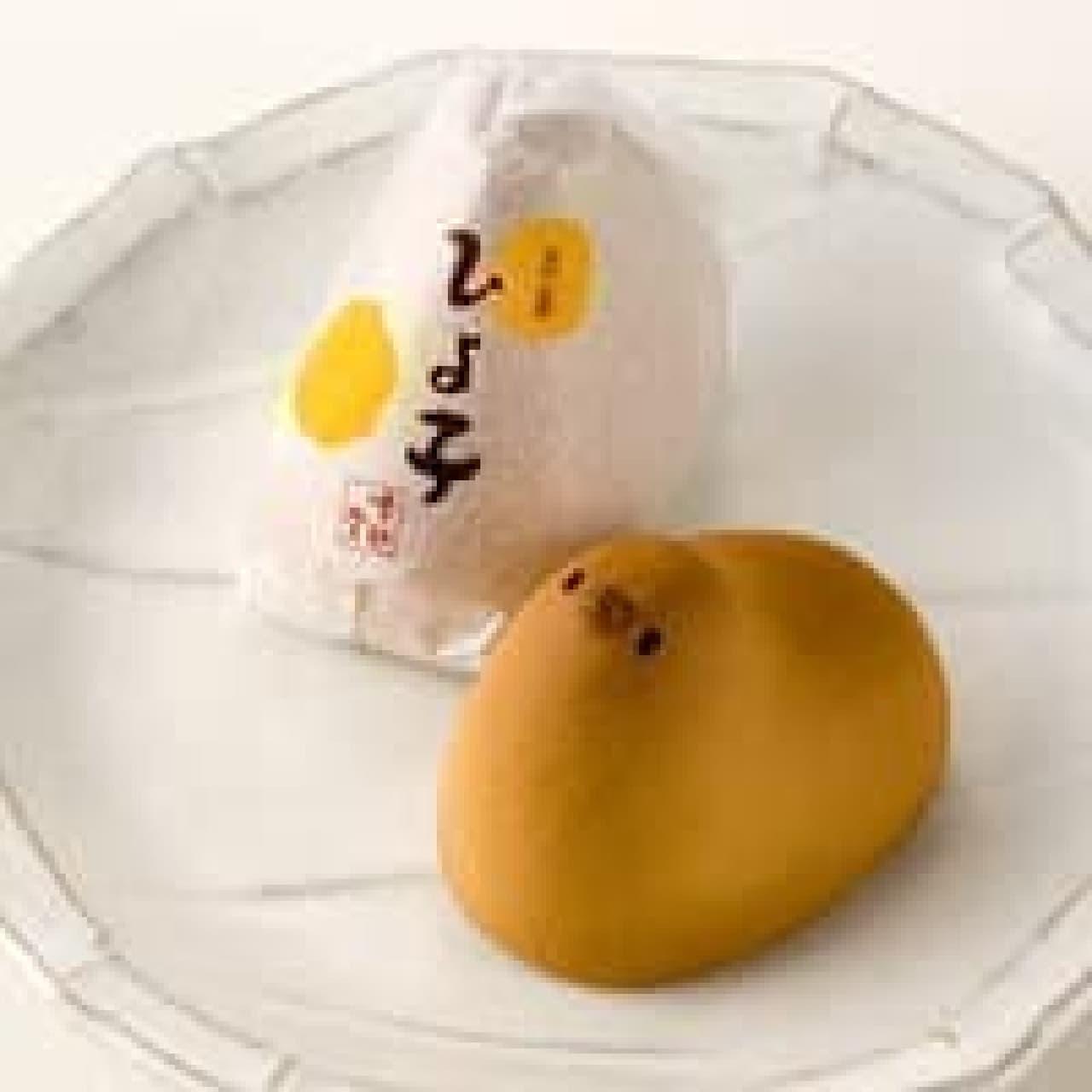 高島屋オンラインストアで「大好きな観光地を応援!おうちであの手土産をお取り寄せ!」特集