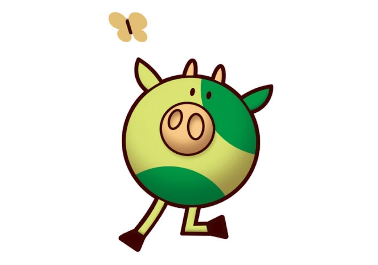 山芳製菓の「ポテトチップス わさビーフ」