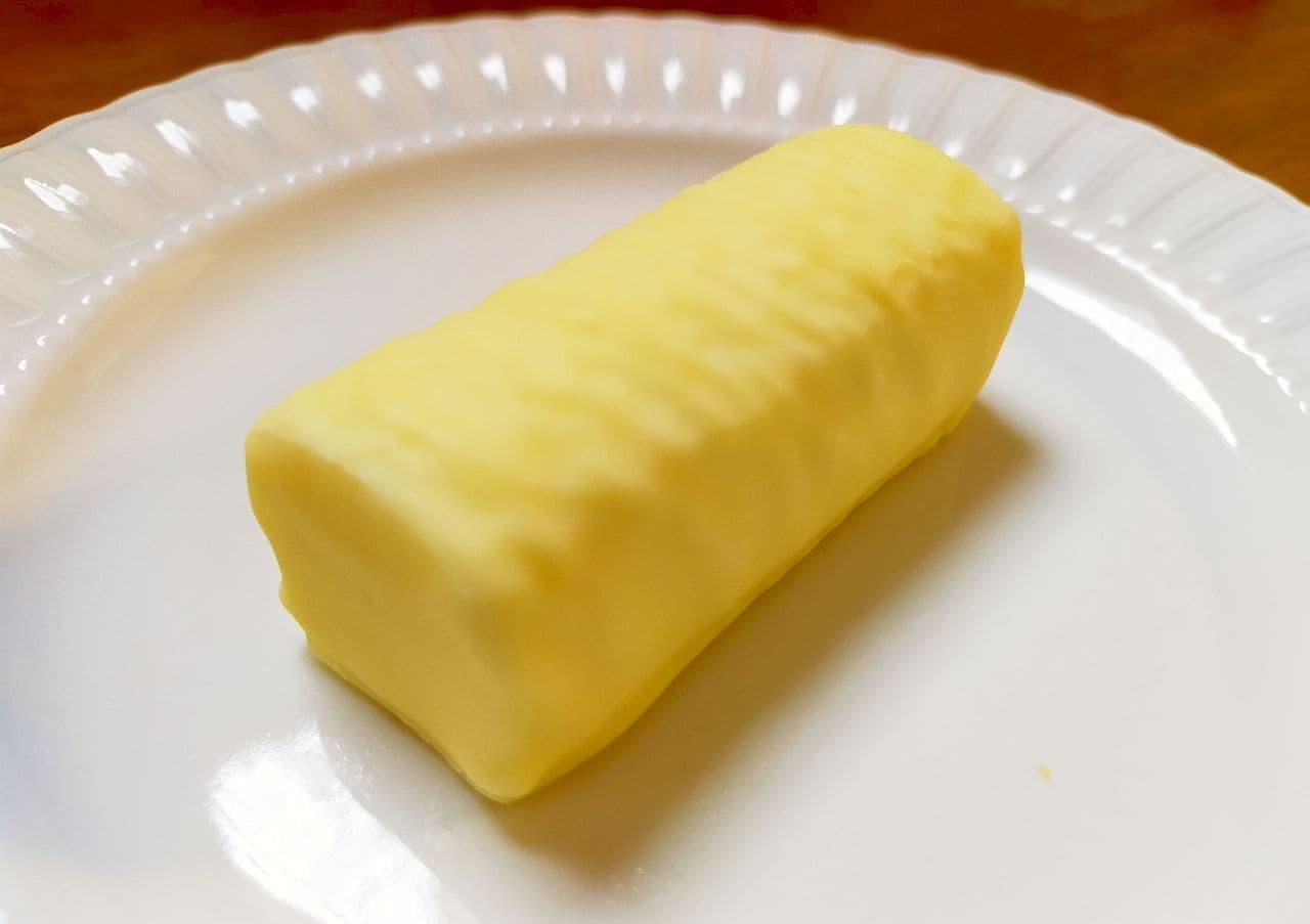 ロシア プレミアムチーズ