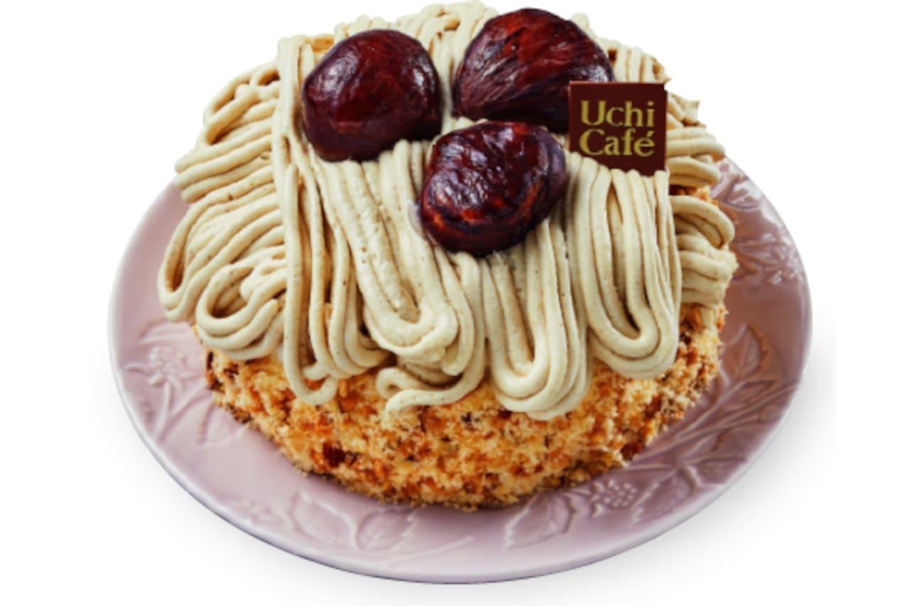 ローソン 余剰のクリスマスケーキを支援が必要な家庭やこども食堂などに寄贈