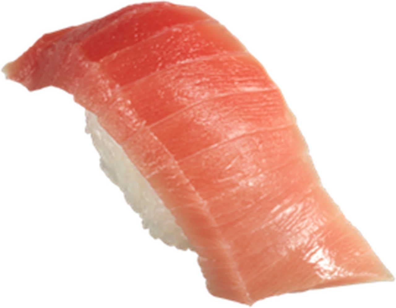 かっぱ寿司「国産 自慢のネタフェア」