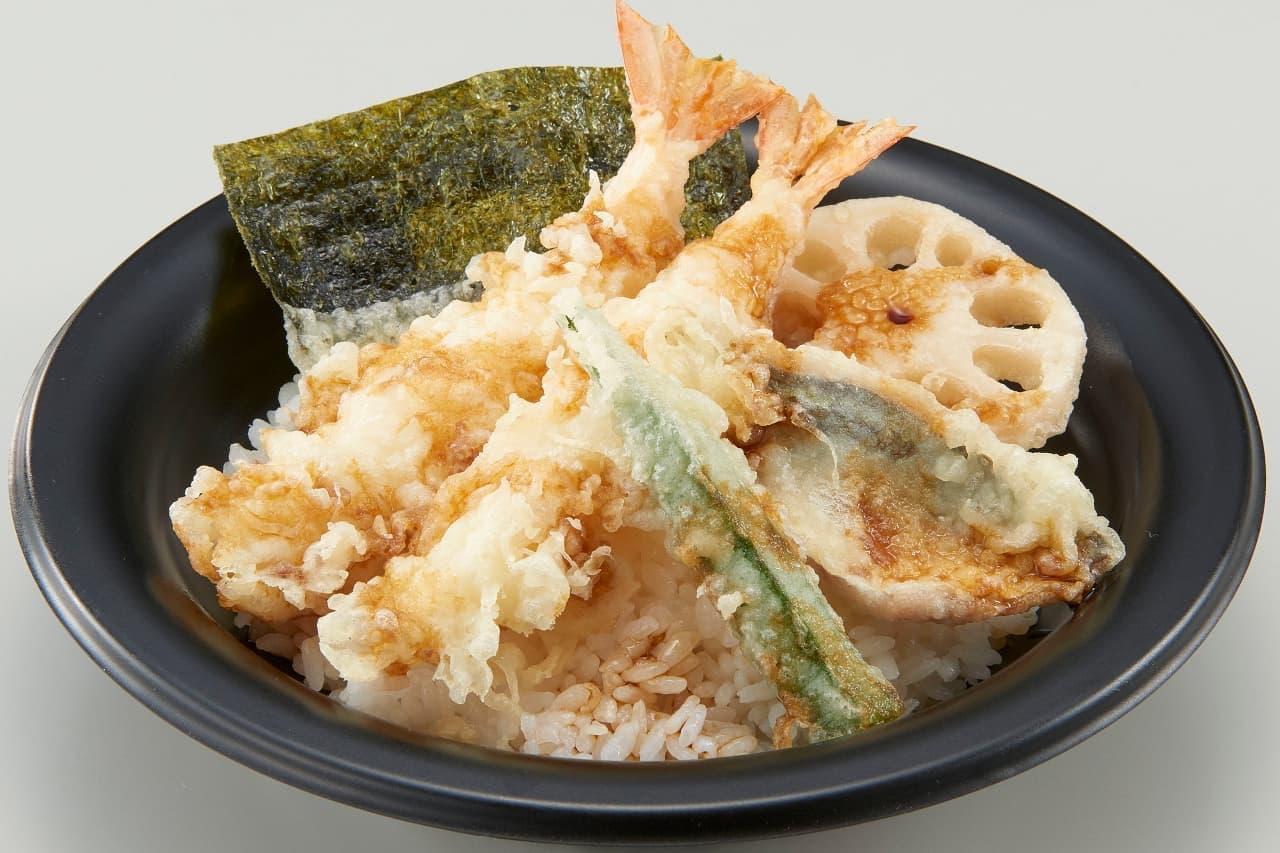 和食さとテイクアウトきキャンペーン延長