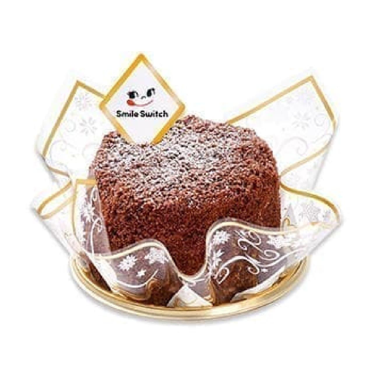 不二家ホワイトデーケーキ&ギフトまとめ