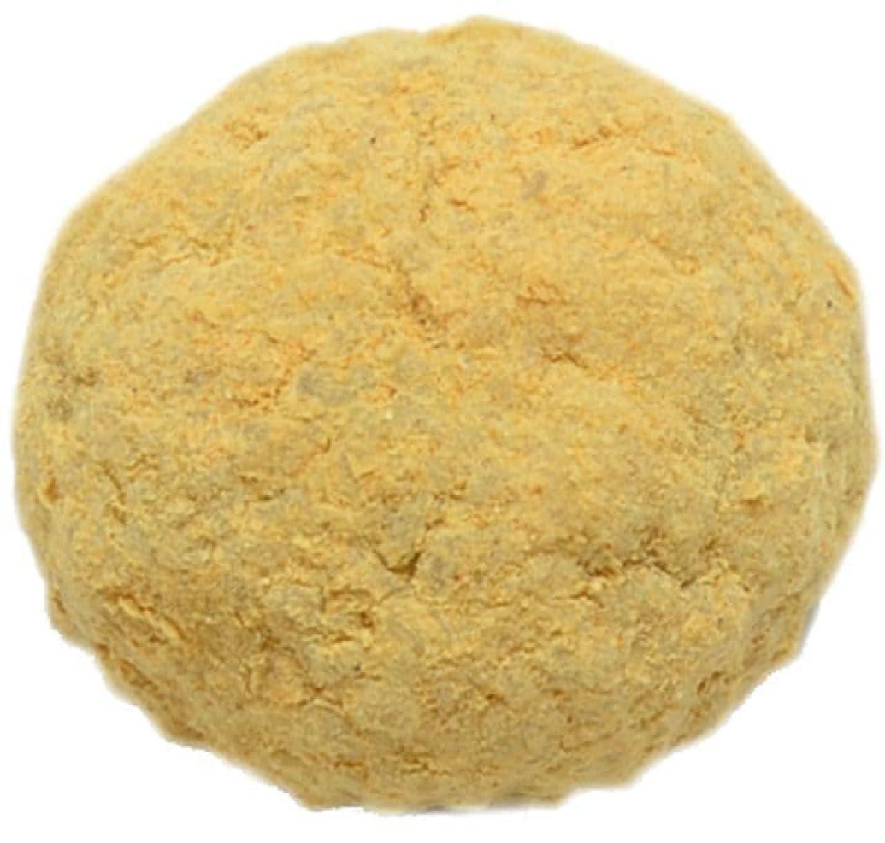 セブン-イレブン「きなこのもっちり大福 発芽玄米入り」