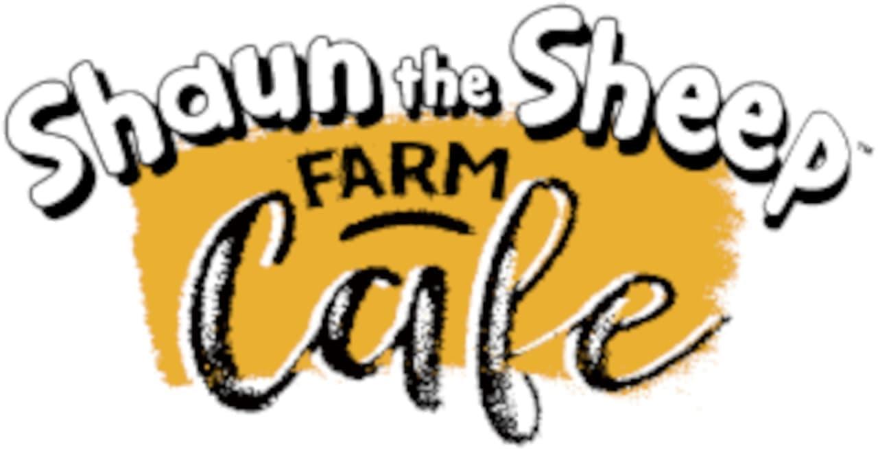 「ひつじのショーンビレッジ ショップ&カフェ」と「ひつじのショーン ファームカフェ」の夏季限定メニュー