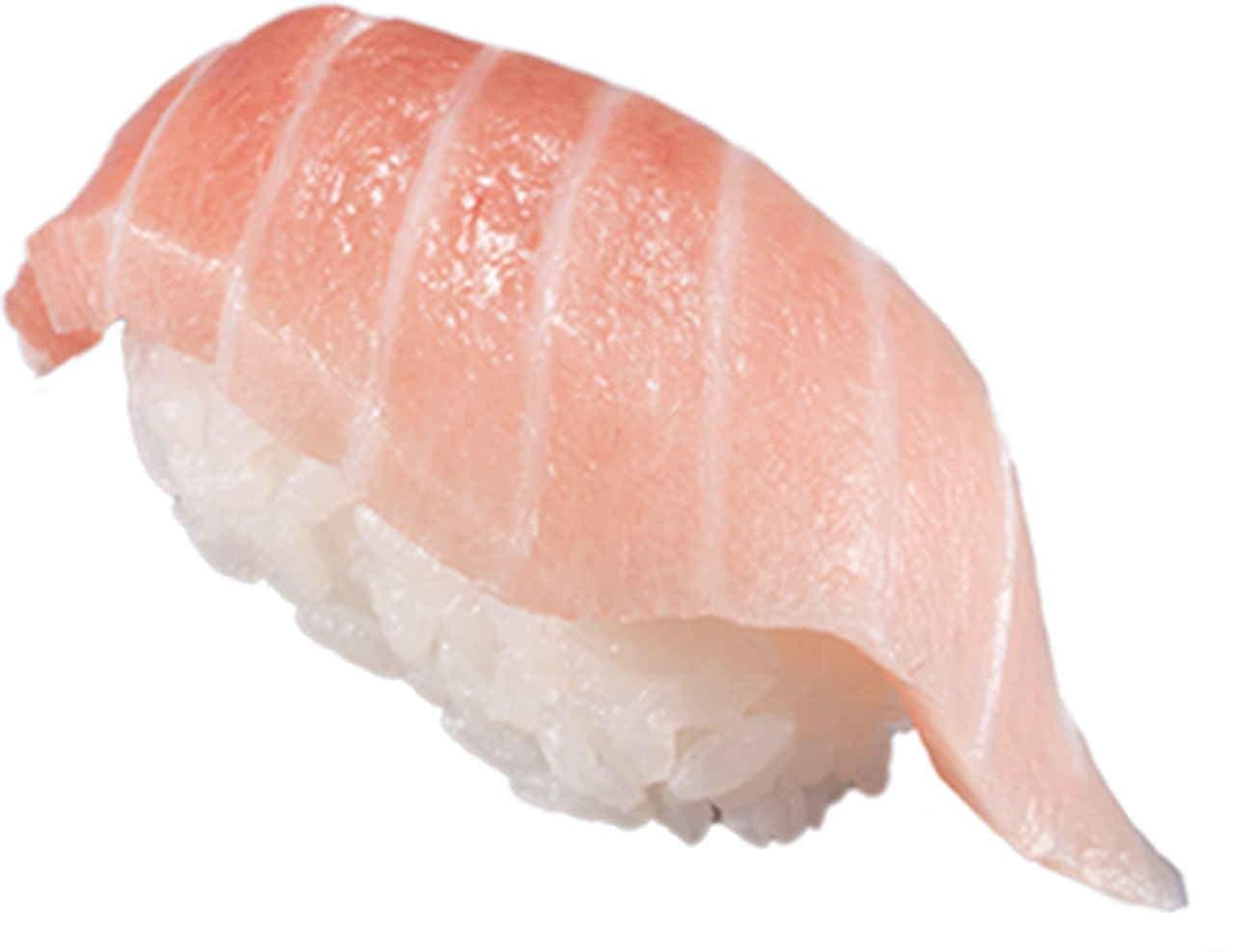 かっぱ寿司「SUPER創業祭2021」