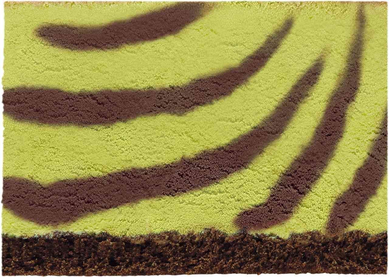 サーティワン アイスクリームケーキ「パレット4 リッチタイム」