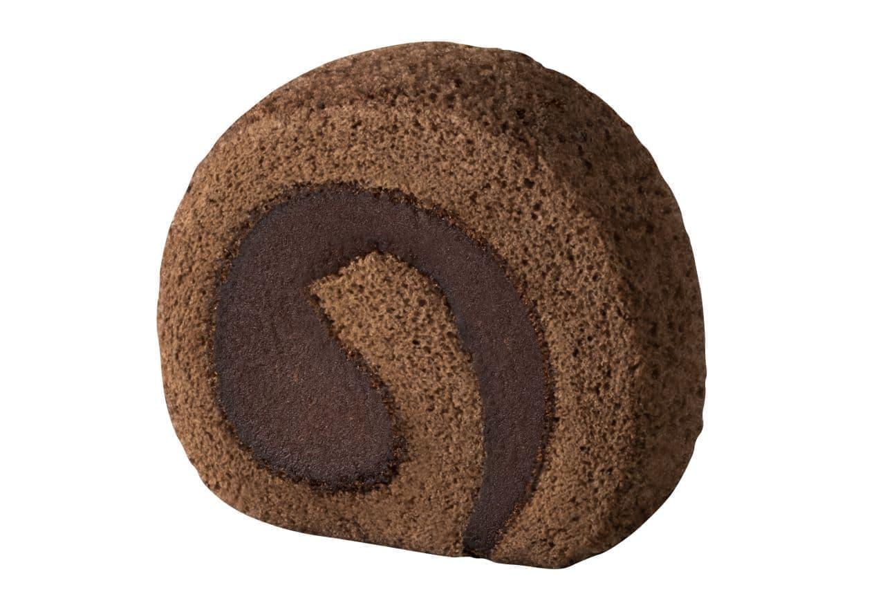 「一六タルト チョコレート」ゴディバ マンスリー シェフズ セレクション第4弾