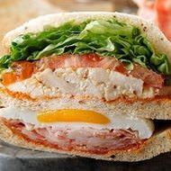 【速報】スタバでサンドイッチとドリンクを買うとピクニックシートがもらえる!数量限定\u2026