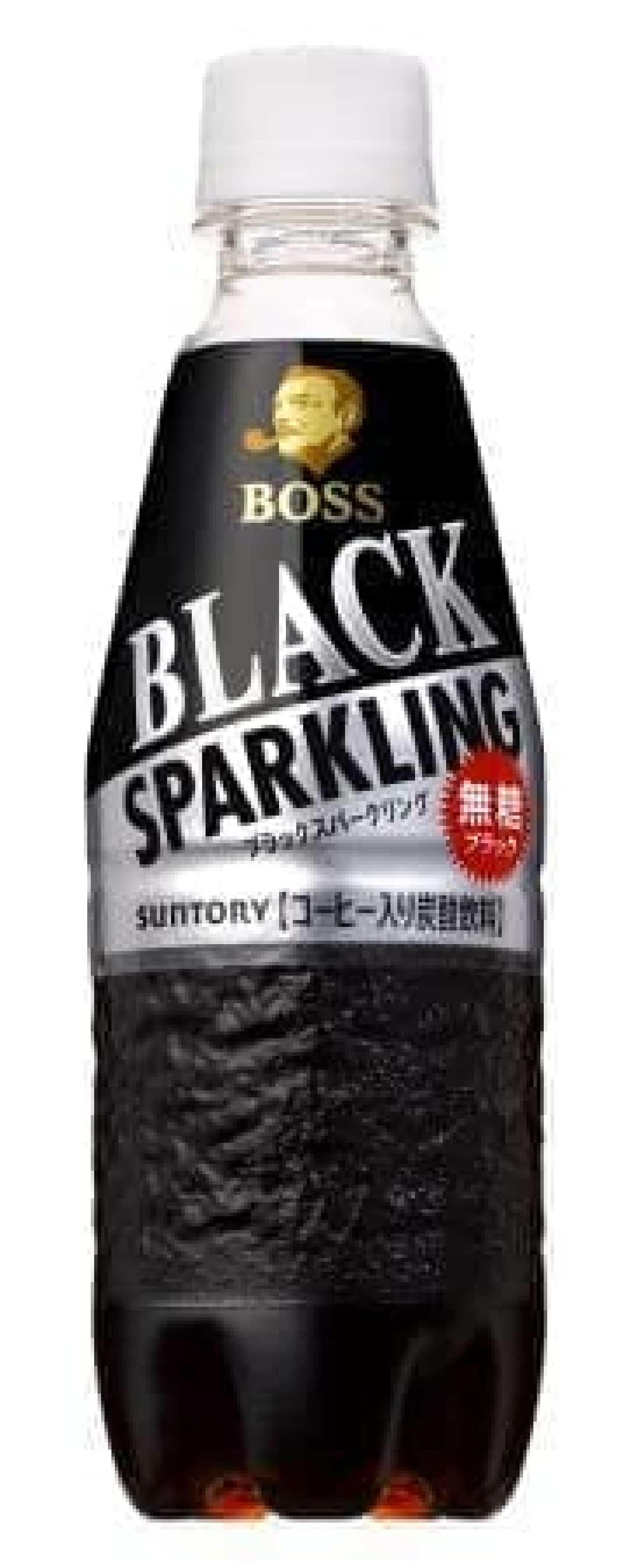 「BOSS」ブランドから登場!
