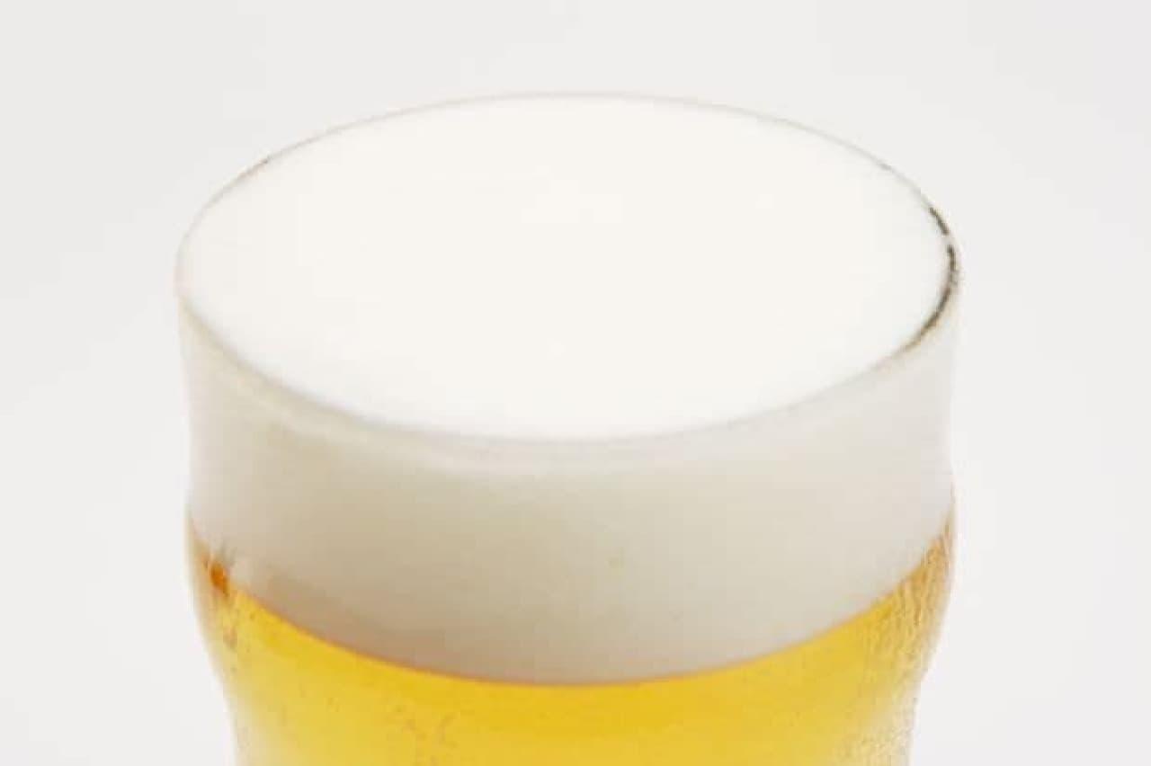 ノンアルコール飲料、飲んでいいのは何歳から?--消費者意識調査