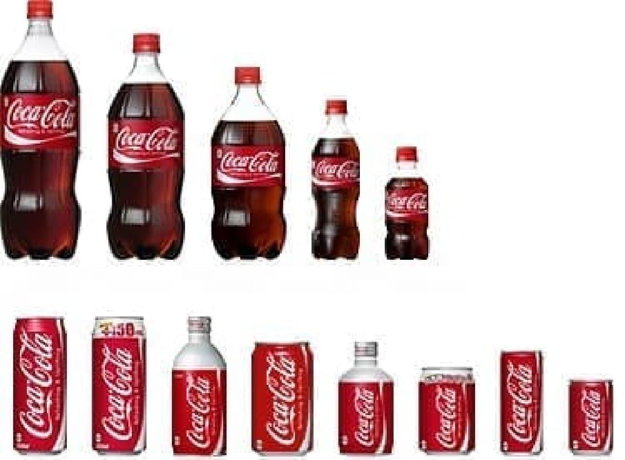 ペットボトル、缶、ドリンクサーバー  どれが一番おいしい?