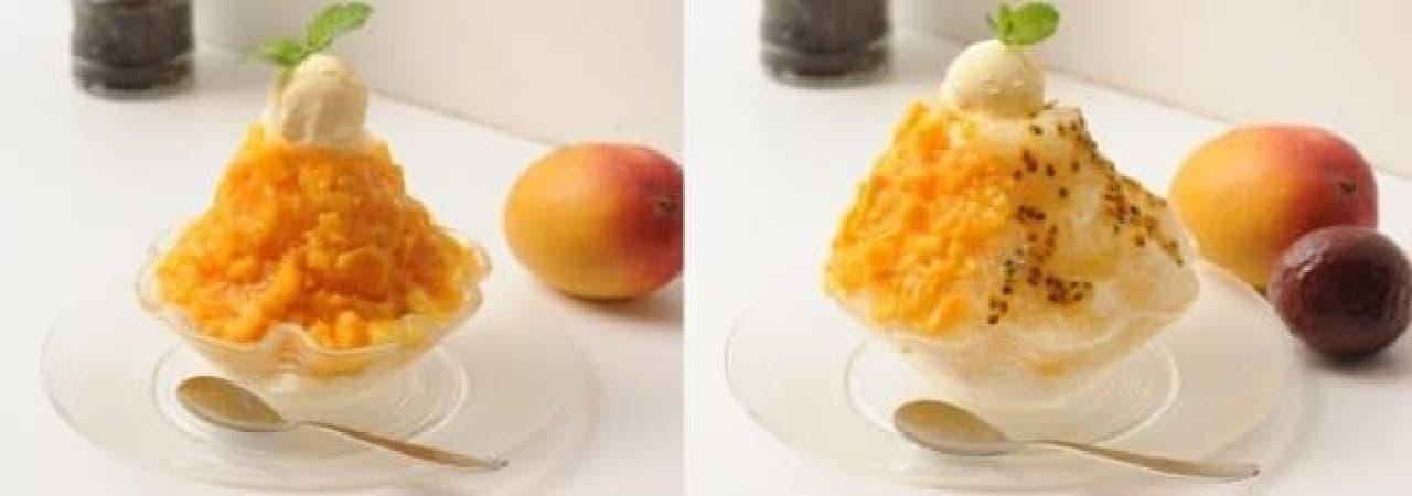 太陽をいっぱいに浴びた果実の味!?