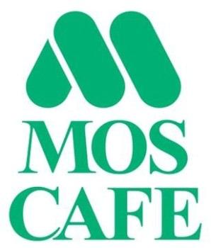 モスカフェ、関西初となる「くずは店」オープン